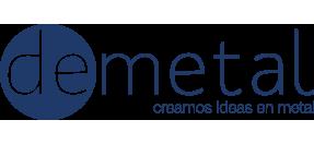 logo-demetal-web