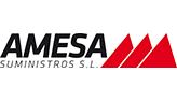 Logo-Amesa-web