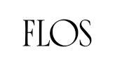 logos-Flos-demetal
